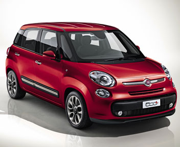 Fiat-500-L-352.jpg?uuid=c83fafd8-4d85-11e1-88d6-7eed239cbb0e