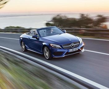 Mercedes  Cabrio Ma Ef Bf Bde