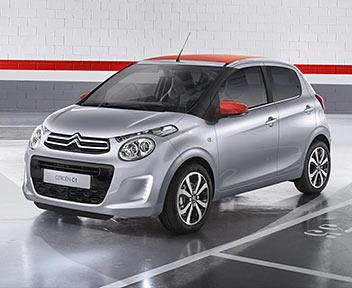 Calendario uscite auto 2014 2015 autos weblog for Auto prossime uscite