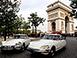Citro�n DS, l'auto pi� bella e innovativa compie 60 anni